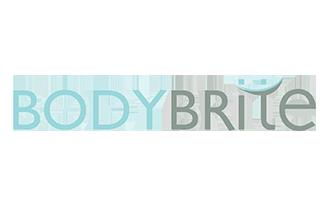 Body Brite