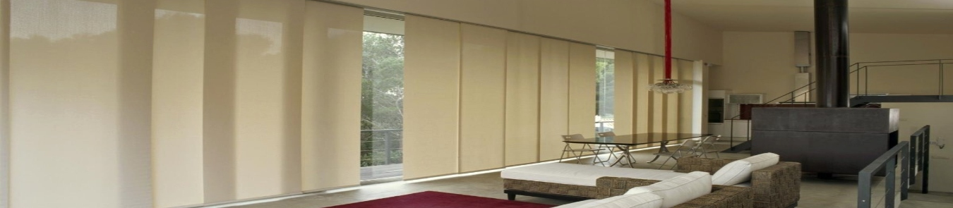 Panel japones